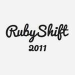 rubyshift