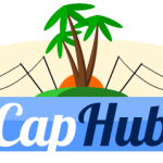 caphub