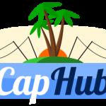 caphub