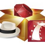 gem-multi-frameworks