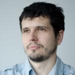 Yaroslav Lazor, Railsware CEO