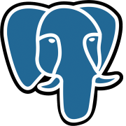 PostgreSQL most useful extensions