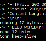 http_keepalive