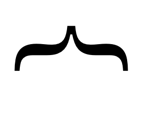 Shared Mustache Templates for Rails 3 | Railsware Blog