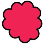 railsberry-150x150