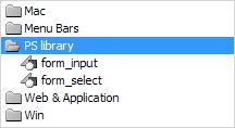 Custom Library. RoR company