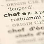 chef_not
