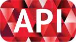 API-2