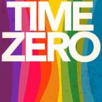 Time_Zero_Twitter_Icon1