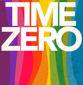 Time_Zero_Twitter_Icon