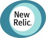 newrelic-logo-square-rgbhex6