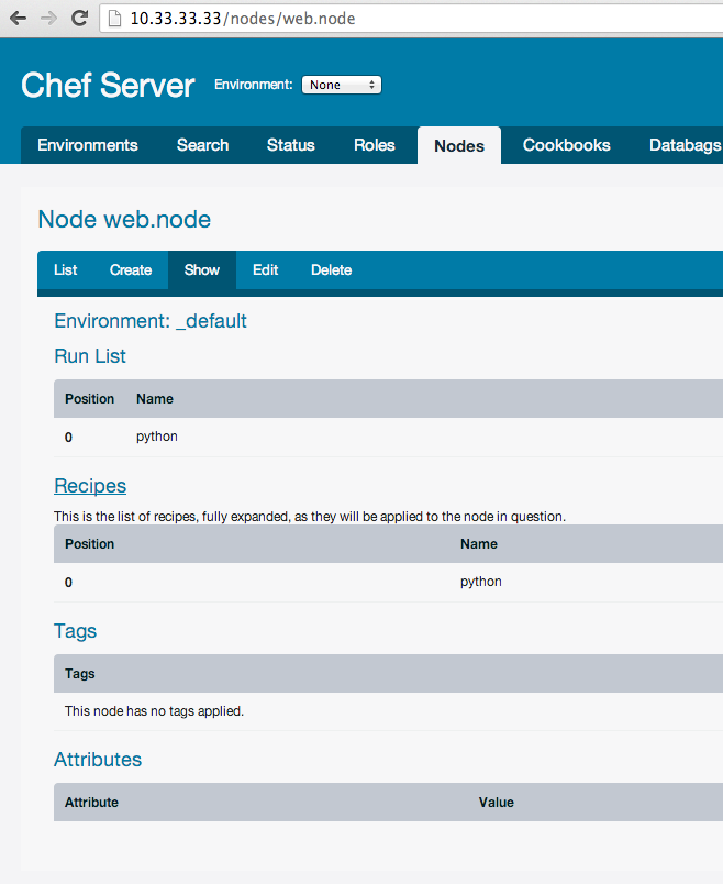 chef_server_node