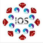 ios_appium_rspec