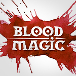 blood_magic