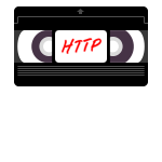 http-vcr-new
