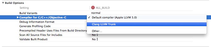 custom_compiler