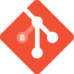 Git housekeeping tutorial: clean-up outdated branches in local and remote repositories