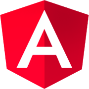 Make AngularJS 1.0.7 work with Jasmine 2.0