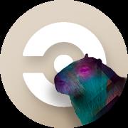 Debugging Capybara: screenshot of error page on CircleCI