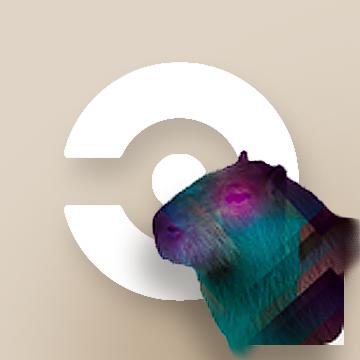 Debugging Capybara: screenshot of error page on CircleCI | Railsware