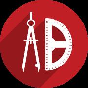 Angular end-to-end testing