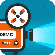 Manage Client Happiness with Regular Demos