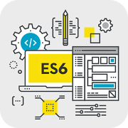 Mocking ES6 module import with and without Dependency Injection