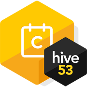 Hive53 Calendly Swarm