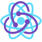 Hideable React component using HOC