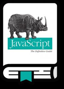 Flanagan-JS-Book