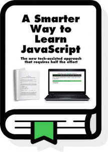 Myers JS Book