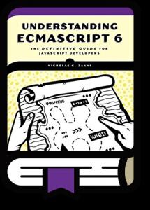 C-Zakas-JS-Book