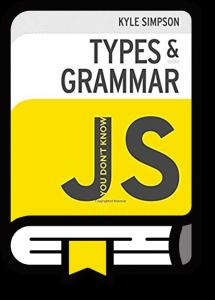 Simpson JS Books