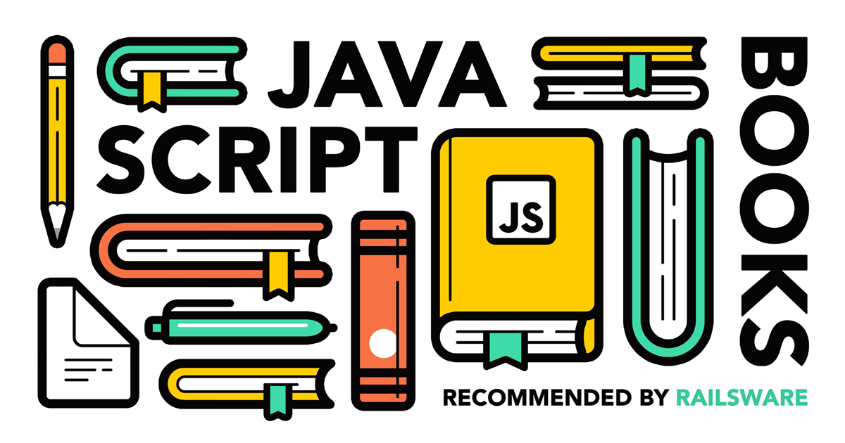 Best books to learn JS