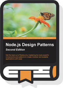 Node.js Design Patterns Cascirao Mammino