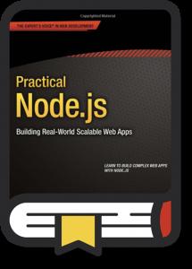 Practical node.js Mardan
