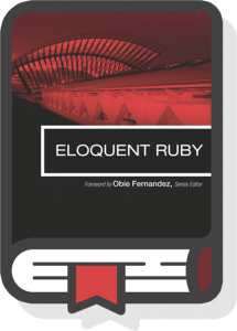 Eloquent Ruby Pdf