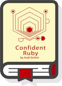 Best Books to Learn Ruby on Rails | Railsware Blog