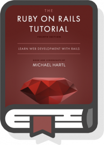 Ruby on Rails Tutorial Michael Hartl