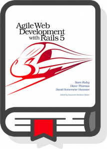 Agile webdevelopment Sam Ruby