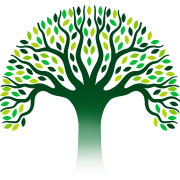 3 Patterns for Storing Tree Structures in the RDBMS