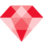 Ruby: choosing convention for class methods definition