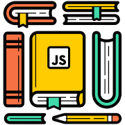 Top JS books