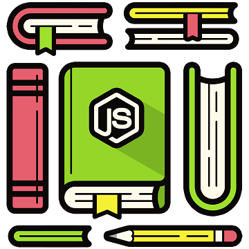 Node js Books to Read and Master the Technology | Railsware Blog