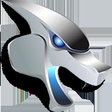Creating clang plugin | Railsware Blog