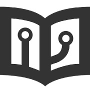 Creating books with GitBook