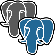 Effective similarity search in PostgreSQL