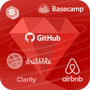 Famous Ruby on Rails Apps