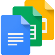 Google spreadsheet scripts