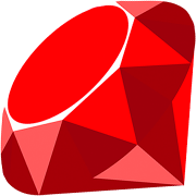 Ruby 2.0 Enumerable